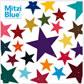 Mitzi Blue Adventskalender