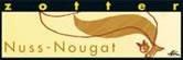 Zotter Trinkschokolade Nuss-Nougat